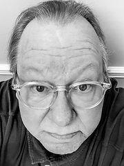 Self Portrait 2020-02-17 11.36.41-2.jpg