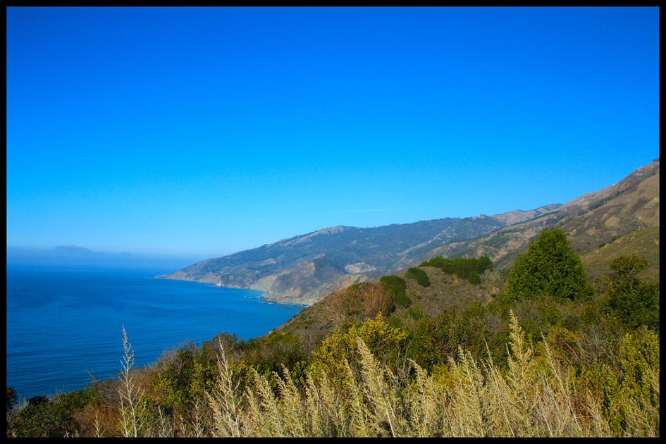 EXH.Pacific Big Sur California 2011 1112.052.DT_2345_2011.jpg