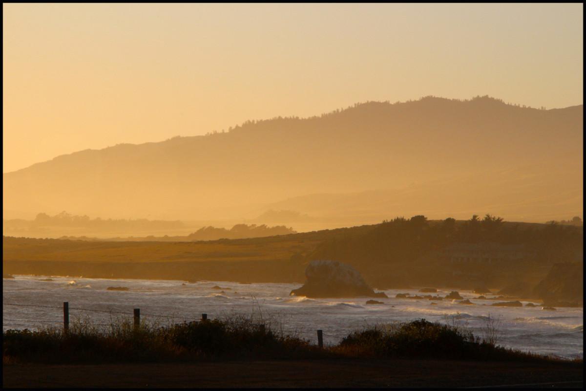 EXH.Big Sur Sunset 1306.010.DS_2753_2013 Resized.jpg