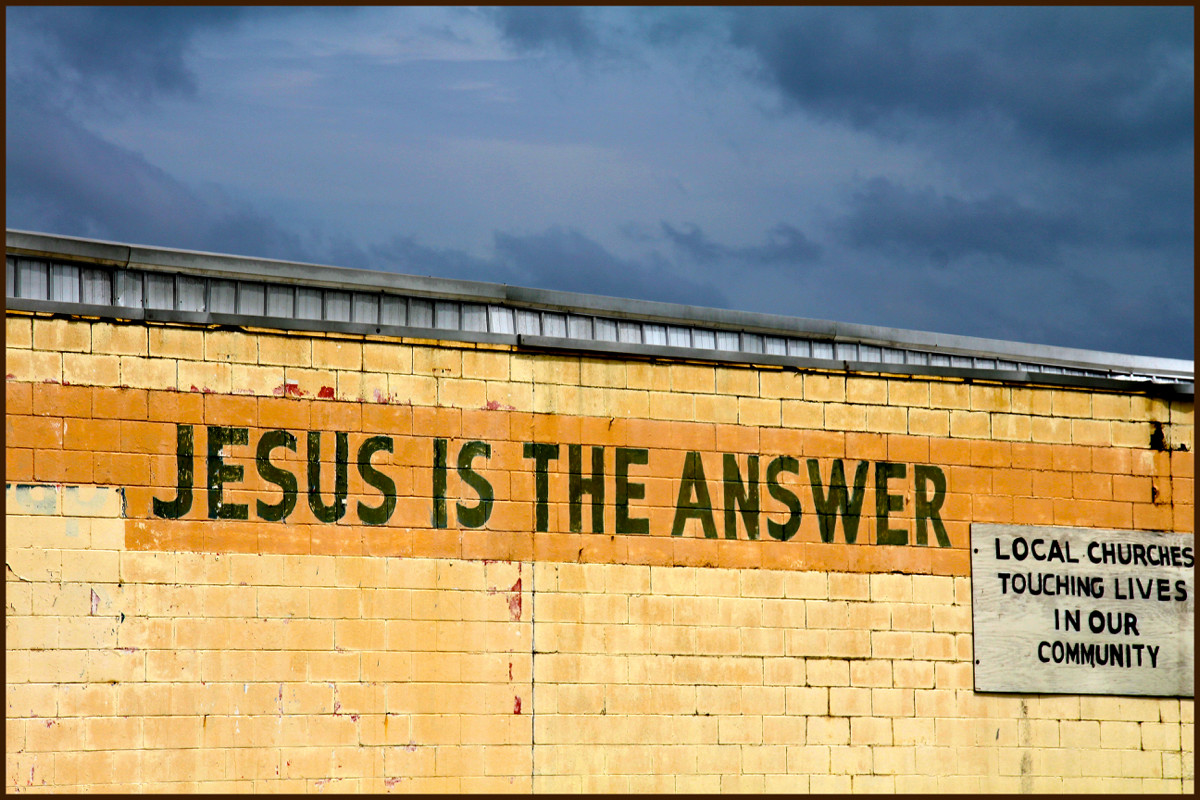 EXH.Jesus is the Answer 1007.057.DT_8570_2013 Resized.jpg