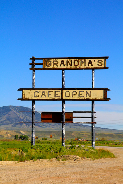 EXH.Grandma's Cafe.Open IMG_5234_2013 Resized.jpg