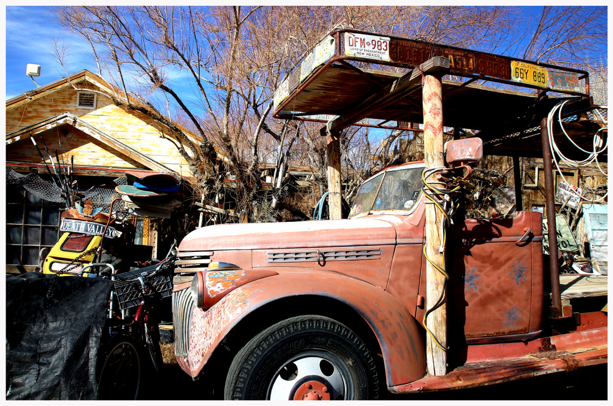 EXH.Death Valley Yard Art Keeler CA Resized.jpg