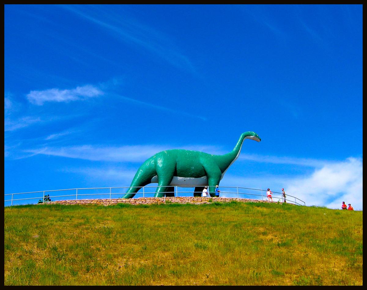 EXH.Dinosauer Park_2013 Resized.jpg