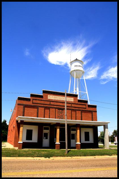 EXH. Water Tower Mullinville KS 8-28-15 Resized.jpg