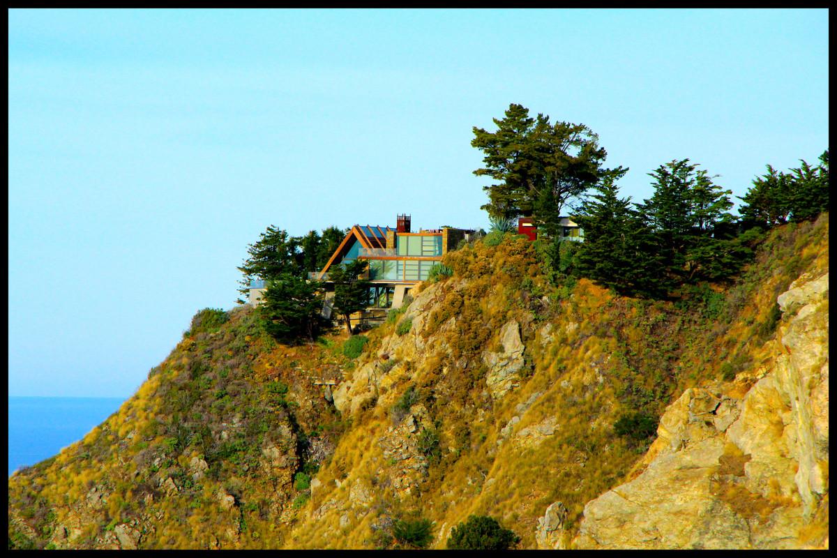 EXH.Last Glass House Big Sur California 1112.052.DT_2410_2011.jpg
