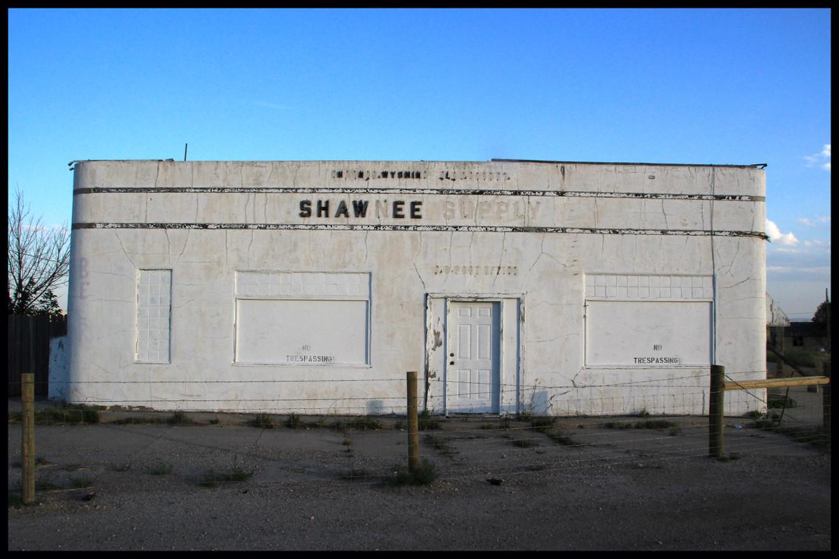 EXH.Shawnee Supply_2014 Resized.jpg