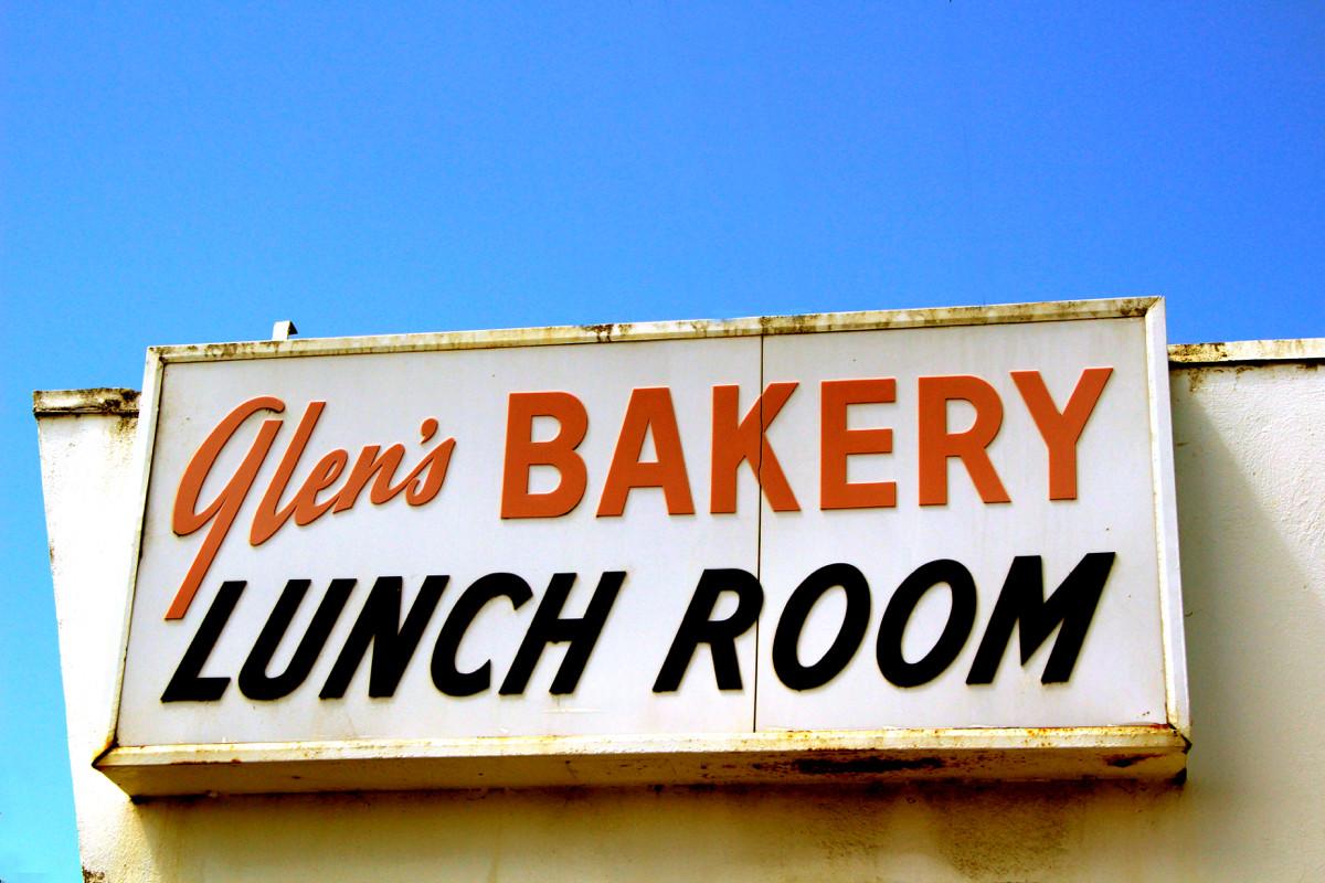 EXH.Glen's Bakery Lunchroom 1306.010.DS_3757_2013 Resized.jpg