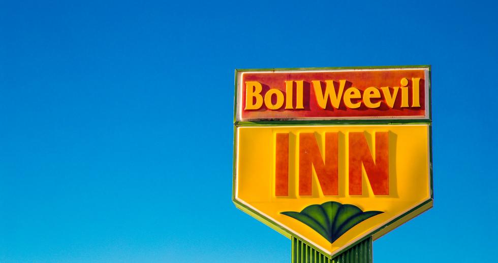 EXH.1-25-17 Boll Weevil Inn Sign Enterprise Alabama 1612.083.DD 2017 Resized copy.jpg