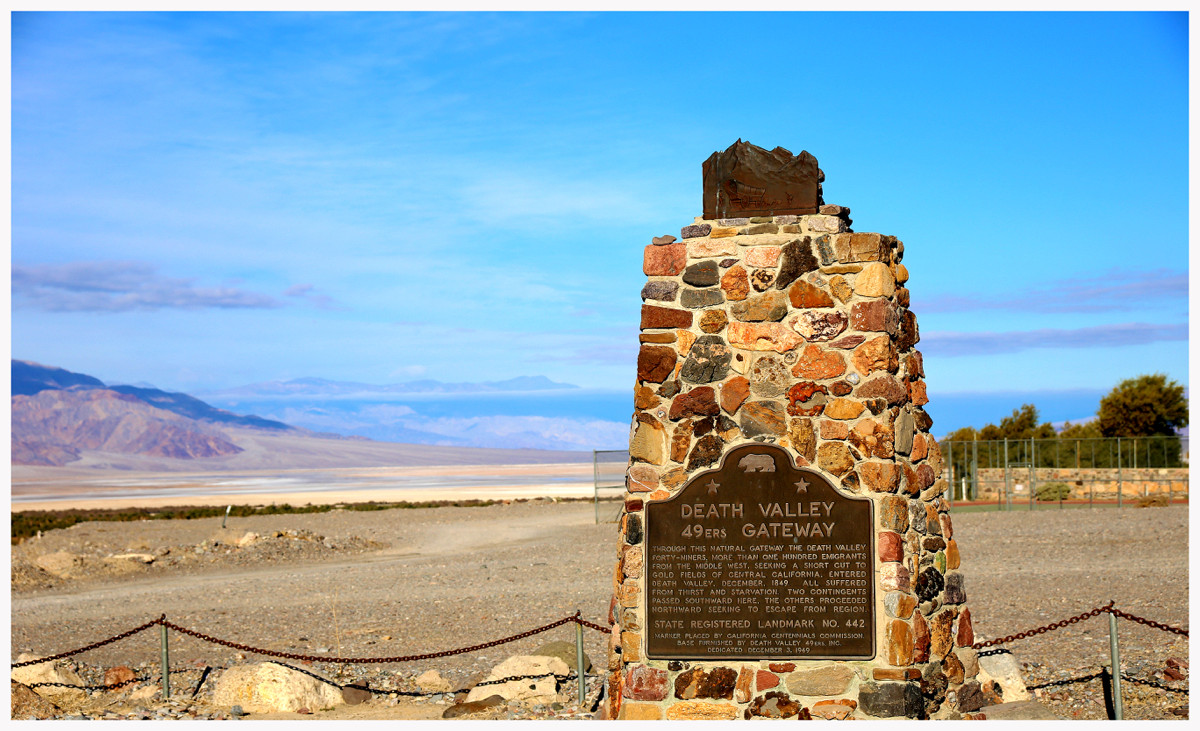 EXH.Death Valley 49ers Gateway Monument Resized.jpg