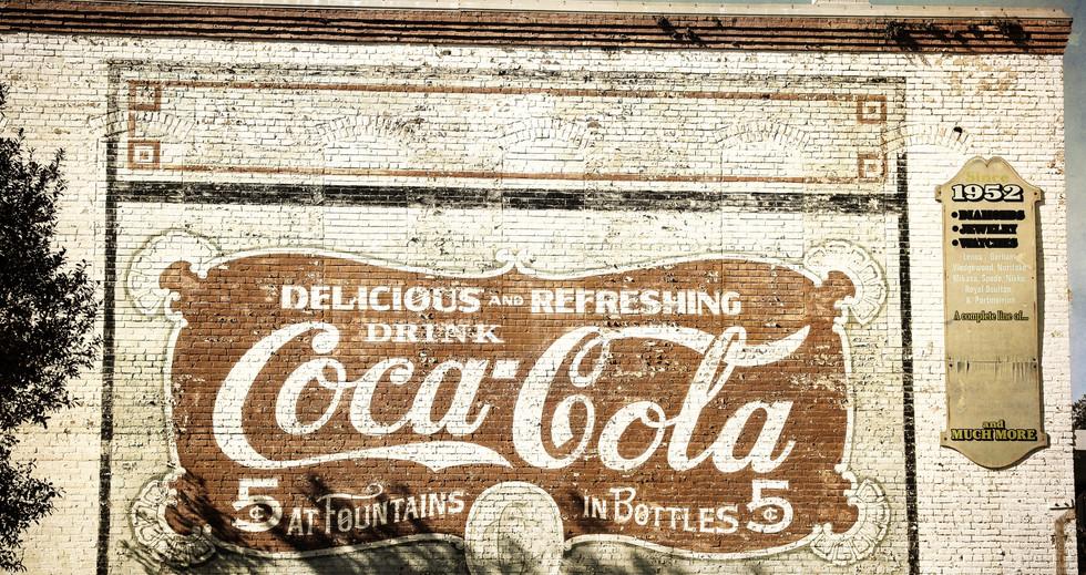 EXH.Coca Cola Sign Quincy Florida 2017  1-19-17 Resized.jpg
