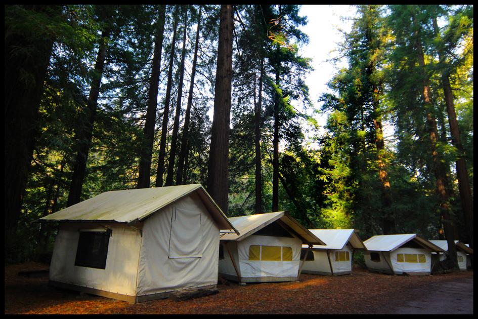EXH.Tent Cabins Fernwood Resort Big Sur California 2011 1112.052.DT_2392_2011.jpg