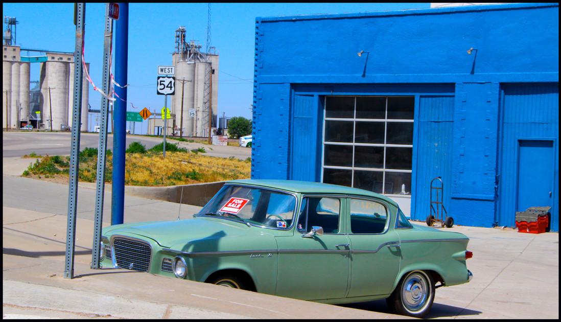 EXH.Studebaker Lark For Sale 1306.010.DS_2228_2013 Resized.jpg