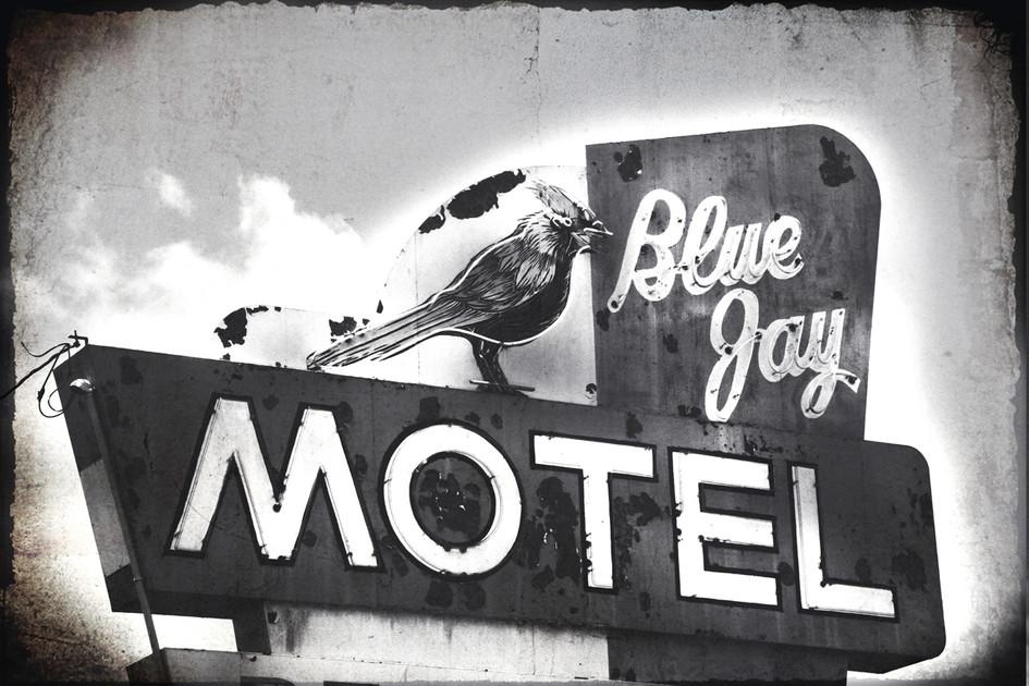 EXH.Blue Jay Motel Resized.jpg