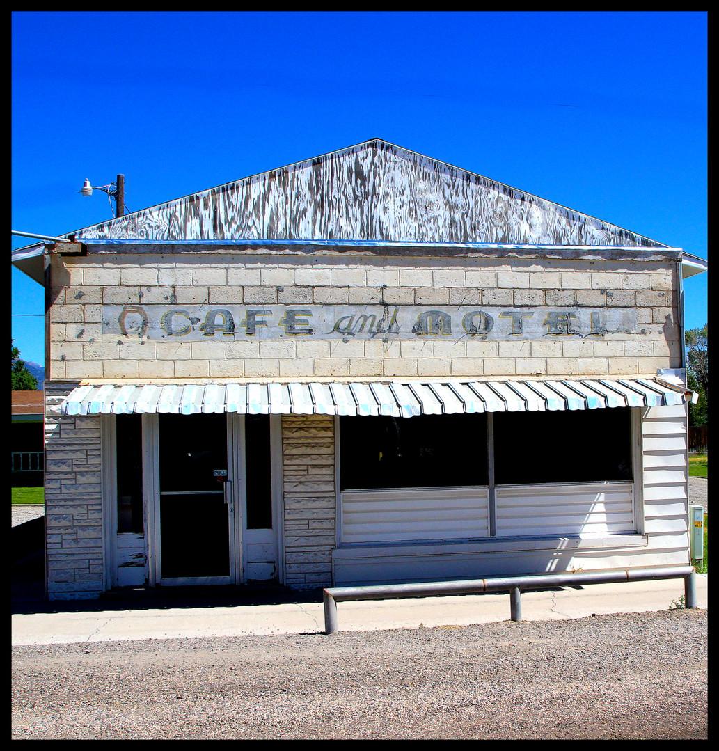 EXH.Cafe and Motel Resized.jpg