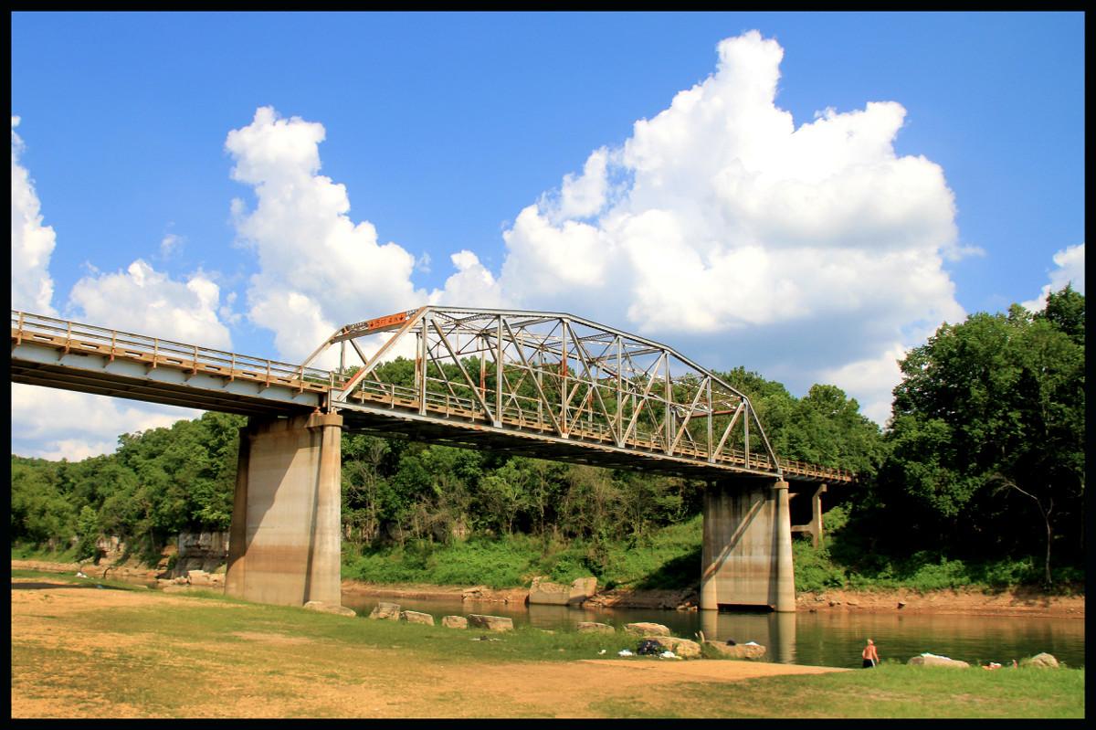 EXH.Bridge Arkansas Resized.jpg