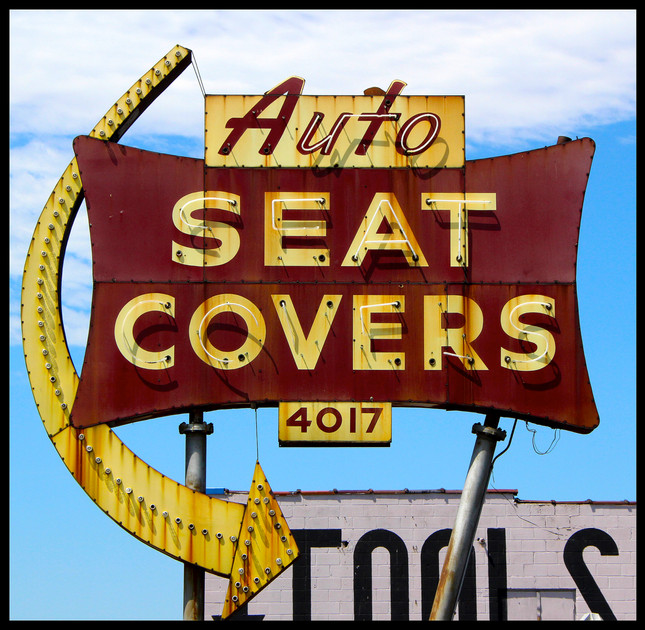EXH.Auto Seat Covers St. Louis Resized.jpg