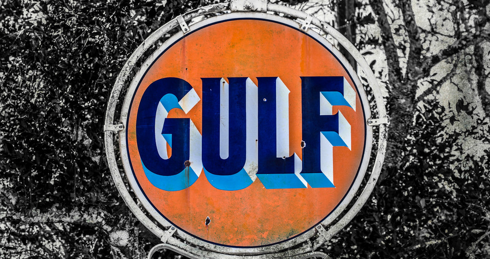EXH.Vintage Gulf Oil Sign Quincy Florida 2017  1-19-17 Resized.jpg