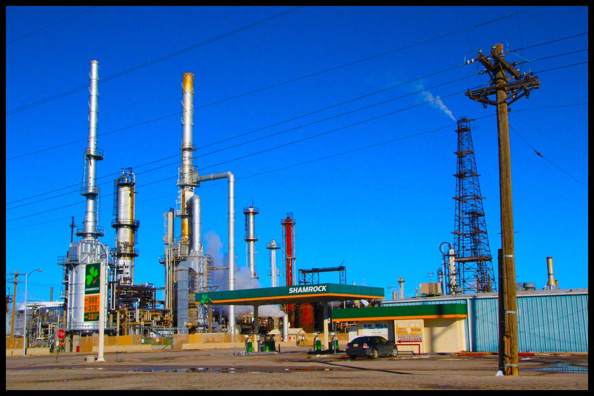 EXH.Shamock Texas 2011 1112.055.DT_2646_2011.jpg