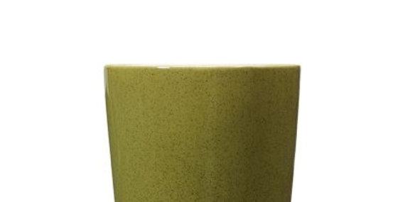 Gunni Green Pot