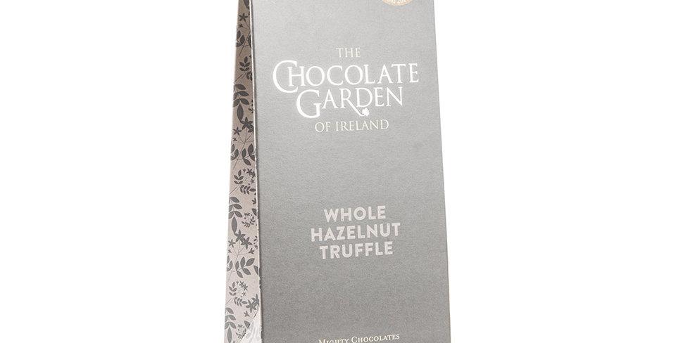 Whole Hazelnut Truffle Pouch