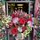 Thumbnail: Superior Festive Florist Choice