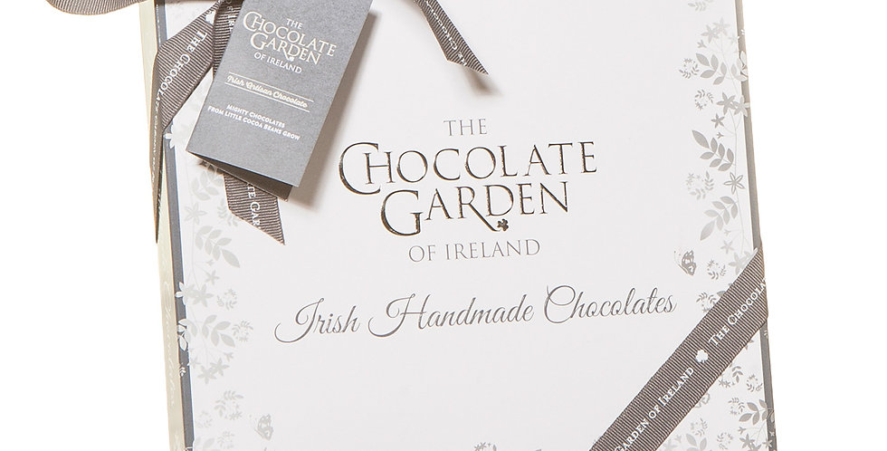 Chocolate Lovers Collection