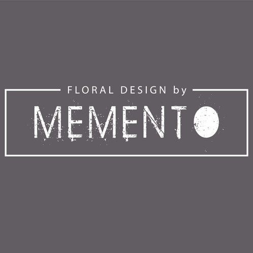 Easter arrangement thursday 29th march memento belfast perfect mothers day gift idea negle Image collections