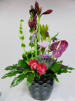 Corporate Flowers Belfast