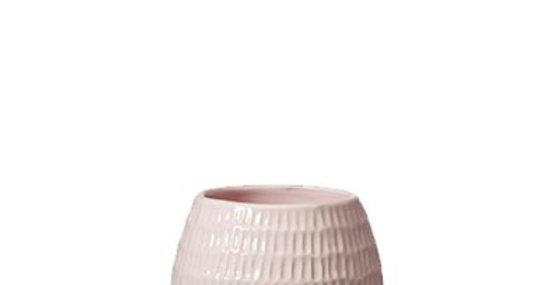 Coleta Pink Pot