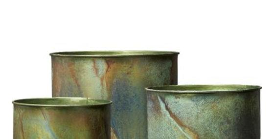 Manju Pot Large