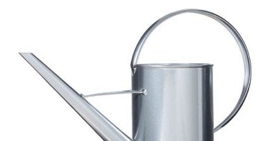 Savanna Watering Can