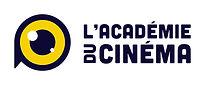Logo-Acedemie-Cinema-FINAL-Horizontal-RG