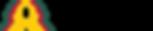 Municipalite Saint-Victor_logo horizonta