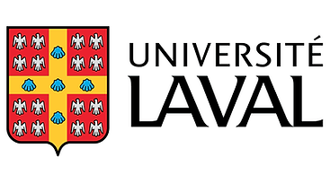universite-laval-vector-logo.png