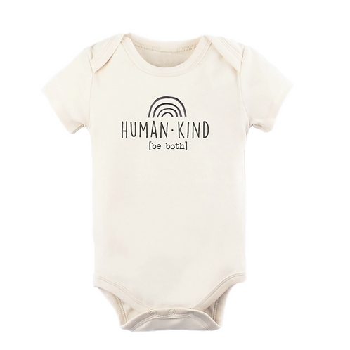 HumanKind, Be Both Onesie