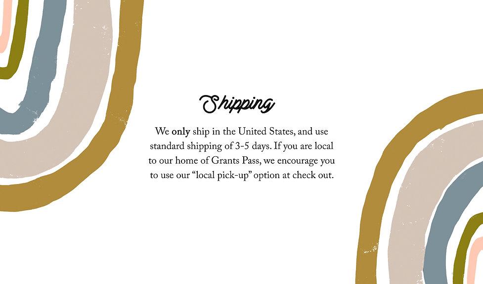Shipping_Website.jpg