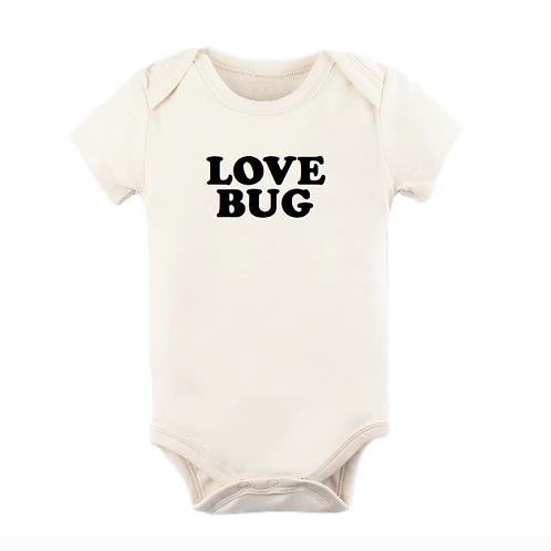 Love Bug Onesie