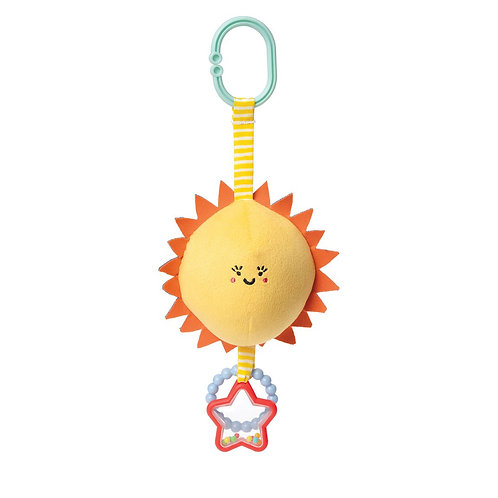 Travel Toy Sun & Moon