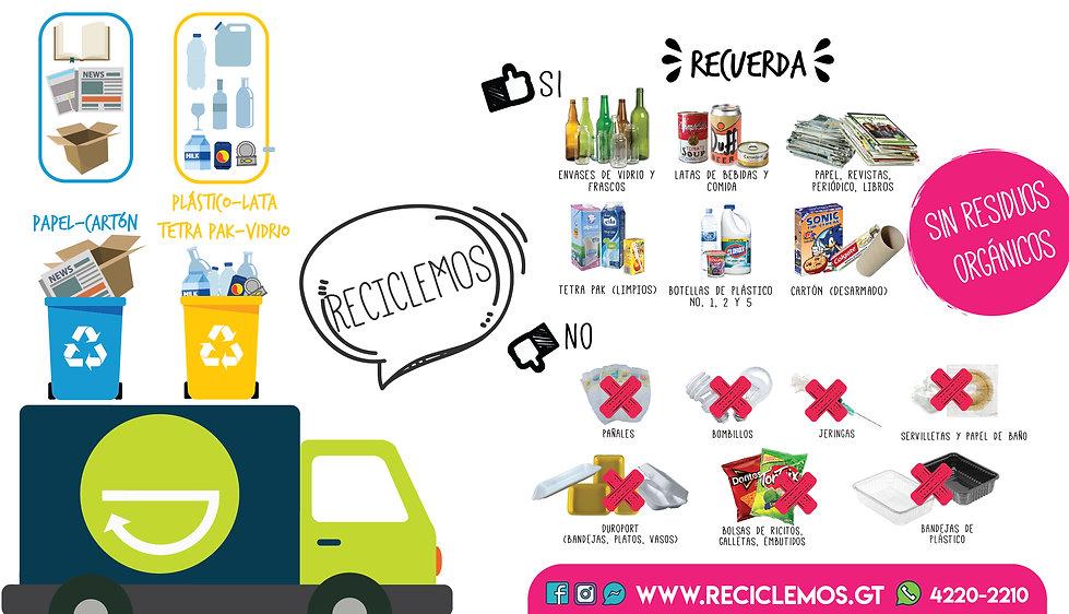 RECICLEMOS DE FORMA CORRECTA25-05.jpg