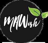 Mawish(Logo)_Revised(Final).png
