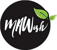 Mawish(Logo)_Revised(Final).png