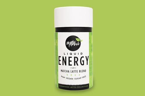 Liquid Energy 50g