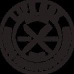 logo-190-blk.png