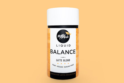 Liquid Balance 50g