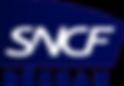 SNCF_RéseauBlue.png
