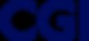 CGI-logo-2013-blue.png