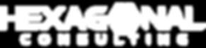 Final Logo Blanc.png