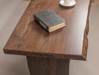 Новые модели кофейных столиков