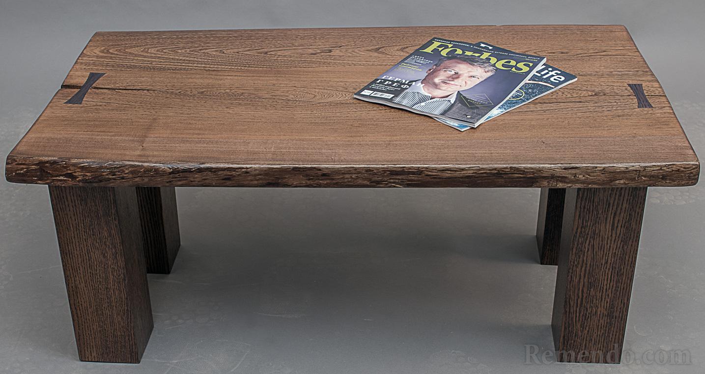 Журнальный стол купить