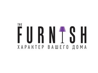 Наша мебель в шоу-руме TheFurnish